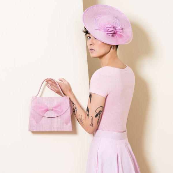 C-Roncin_petit sac rose